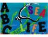 ABC Sea Life