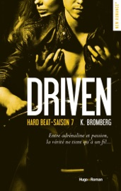 Driven hard beat Saison 7 -Extrait offert- PDF Download