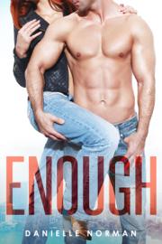 Enough - Danielle Norman book summary