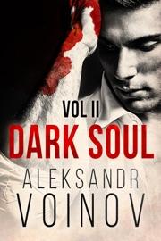Dark Soul Volume Ii