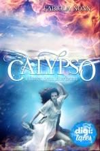 Calypso (4). Hinter dem Horizont
