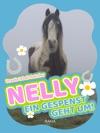 Nelly - Ein Gespenst Geht Um - Band 5