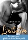 Linitiation Teaser