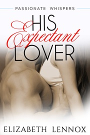 His Expectant Lover PDF Download