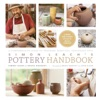 Simon Leachs Pottery Handbook