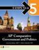 5 Steps To A 5: AP Comparative Government
