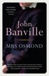 Mrs Osmond