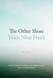 The Other Shore PDF Download