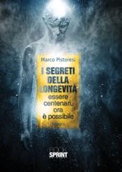 I segreti della longevità essere centenari, ora è possibile