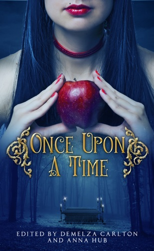Once Upon A Time: A Collection of Folktales, Fairytales and Legends E-Book Download