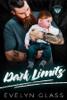 Evelyn Glass - Dark Limits artwork