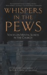 Whispers In The Pews