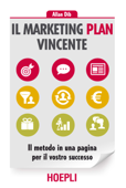 Il Marketing Plan vincente
