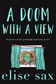 A Doom with a View PDF Download
