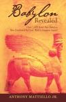 Babylon Revealed