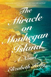 The Miracle on Monhegan Island: A Novel