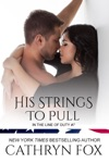 His Strings To Pull