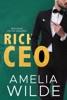 Rich CEO