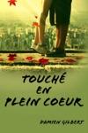 Touch En Plein Coeur