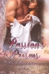 Passions Prisms Tales Of Love  Romance