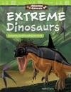 Amazing Animals Extreme Dinosaurs Comparing And Rounding Decimals
