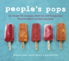 Peoples Pops