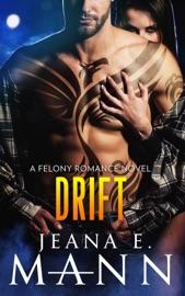 Drift PDF Download