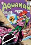 Aquaman 1962- 19