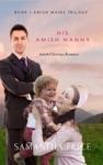 His Amish Nanny