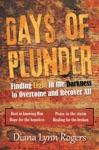 Days Of Plunder