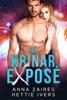 The Krinar Exposé