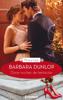 Doce noches de tentación - Barbara Dunlop