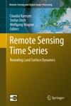 Remote Sensing Time Series