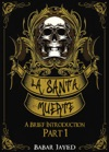La Santa Muerte A Brief Introduction