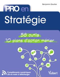 Pro en... Stratégie
