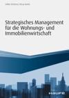 Strategisches Management Fr Die Wohnungs-und Immobilienwirtschaft