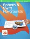 Sphero  Swift Playgrounds
