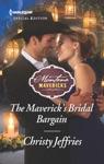 The Mavericks Bridal Bargain