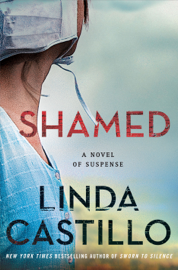Shamed PDF Download