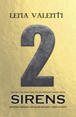 Sirens 2