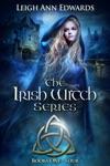 The Irish Witch Series