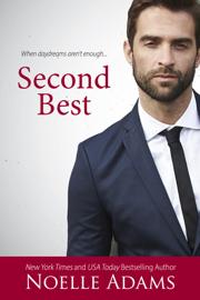 Second Best PDF Download