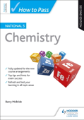 How to Pass National 5 Chemistry, Second Edition