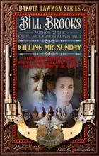 Killing Mr. Sunday