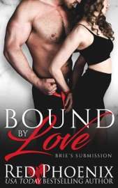 Bound by Love PDF Download