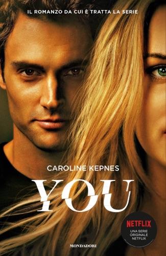 Caroline Kepnes - Tu
