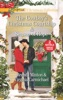 The Cowboy's Christmas Courtship And Season Of Hope