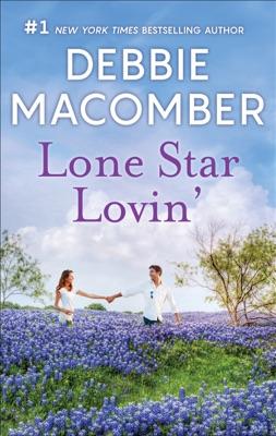 Lone Star Lovin' pdf Download