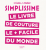 Simplissime - Couture - S. Colin & S. Mallet