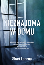 Nieznajoma w domu PDF Download